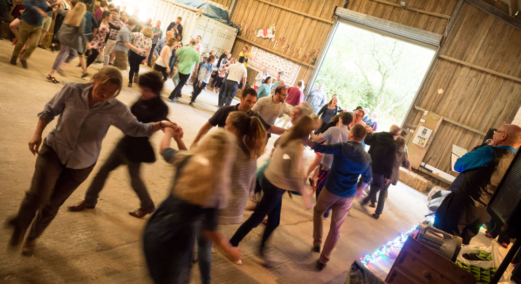 slider-dancing2